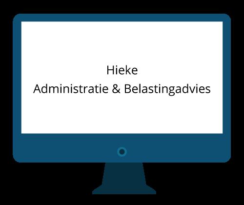 Hieke Bakker Administratie & Belastingadvies geeft jou als zelfstandig ondernemer een tip over de kleine ondernemersregeling.
