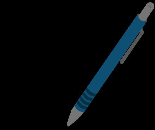 Hieke Bakker Administratie & Belastingadvies geeft jou als zelfstandig ondernemer een tip over aftrekposten bij je belastingaangifte.